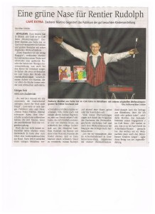 Cafe-Extra-Büttelborn-Zeitungsbericht-2016-218x300